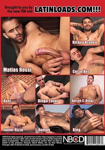 Latin Loads 3