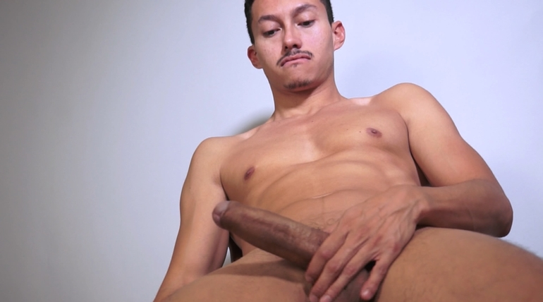 Adrian C. Rings in Latin Loads 3