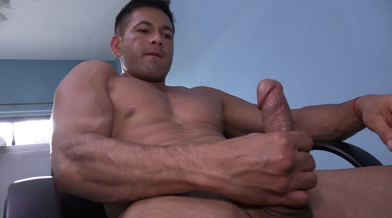 Roman  in Latin Loads 3