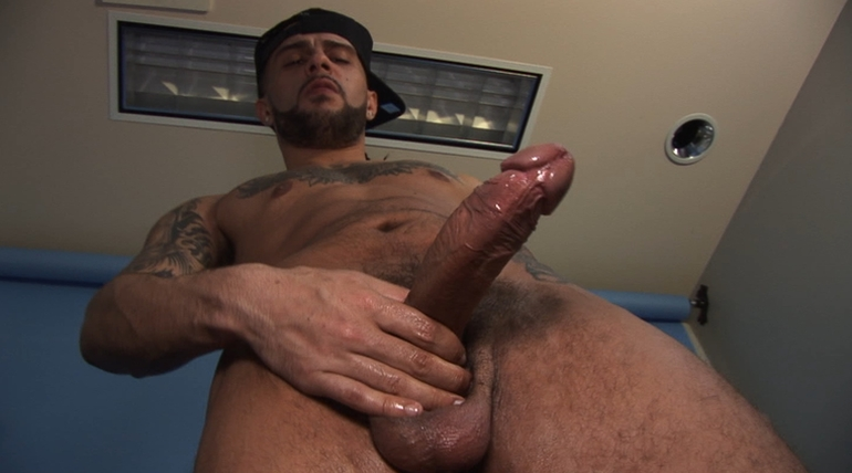 King in Latin Loads 3